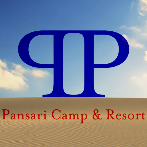 Official Website of Pansari's